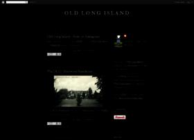 oldlongisland.com