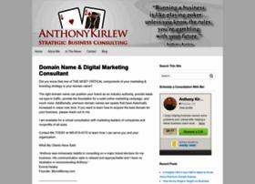 oldschoolseo.com