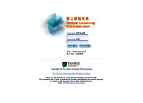 ole.ouhk.edu.hk
