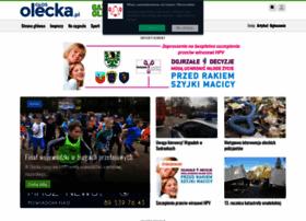 Olecko.wm.pl