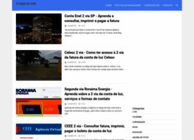olegaldaweb.com
