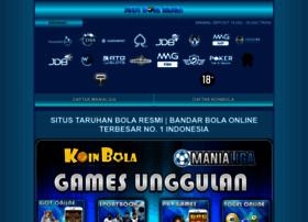 oleolefootball.com