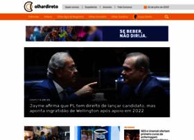 olhardireto.com.br