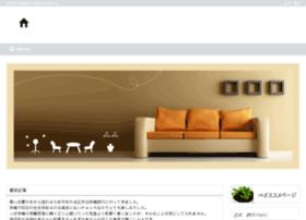 oliade.com