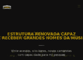 Olimpo.art.br