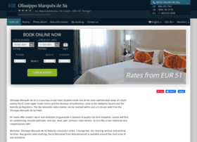 olissippo-marques-de-sa.h-rez.com