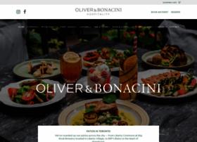 oliverbonacini.com
