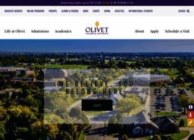 olivet.edu