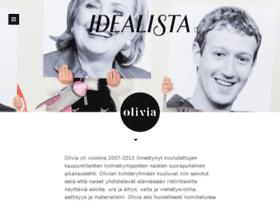 Olivialehti.fi