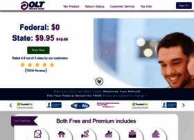 olt.com