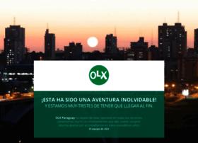 olx.com.py
