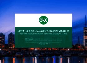 olx.com.uy