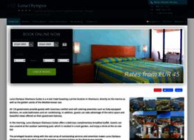 olympus-suites-vilamoura.h-rez.com