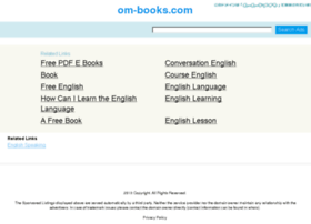 om-books.com