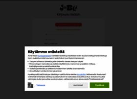 oma.monster.fi