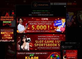 ombwatch.org