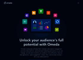 Omeda.com