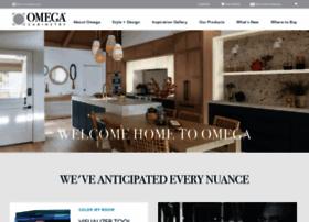 omegacab.com
