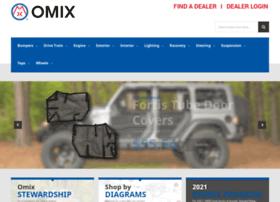 omix-ada.com
