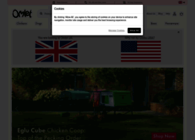 omlet.co.uk