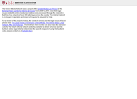 omln.org
