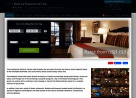 omni-la-mansion-del-rio.h-rez.com