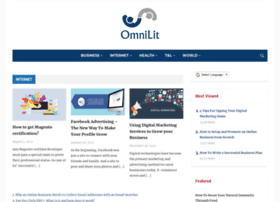 omnilit.com