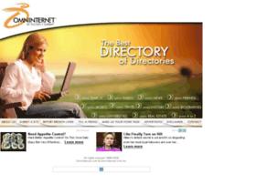 omninternet.com