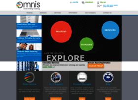 omnis.com