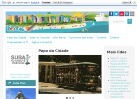 omsantos.com.br