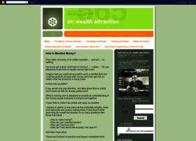 on-wealth-attraction.blogspot.com