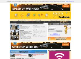 on.infobalear.com