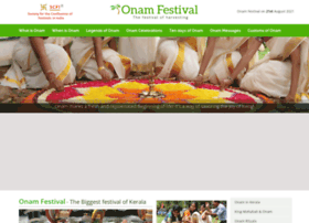 onamfestival.org