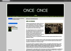 onceaonce.blogspot.com