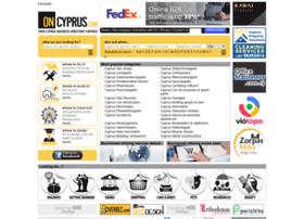 oncyprus.com