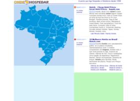 ondehospedar.com.br