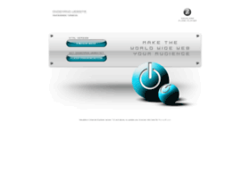 ondemandwebsite.com