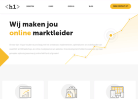 one-stop-webshop.nl