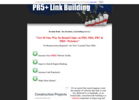 one-way-link-building-service.com