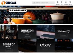 onecall.com