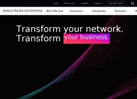 onecommunications.com