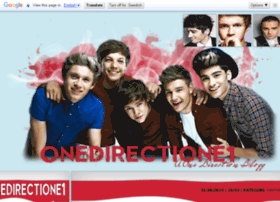 onedirectione1.blogg.no