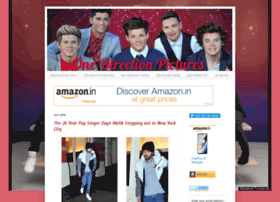 onedirectionpictures.blogspot.in