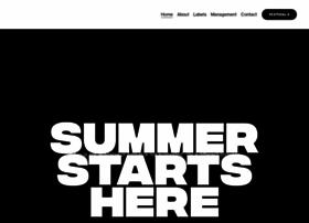 onelove.com.au