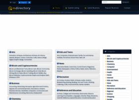 Onemilliondirectory.com