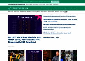 onepakistan.com