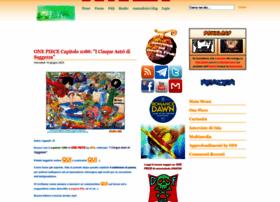 onepiece-devilsfruit.blogspot.com