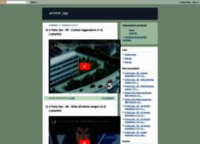 Onepiecedatabase.blogspot.com