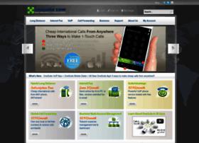 Onesuite.com