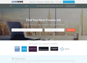 onewire.com